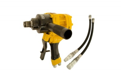 Manufacturer Part Number: 6 1515 0010. Rental Items May Differ in Make and Model.