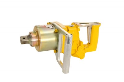 Manufacturer Part Number: 6 1520 0010. Rental Items May Differ in Make and Model.