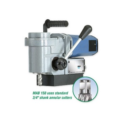 Manufacturer Part Number: MAB 150 Rental Items May Differ in Make and Model.