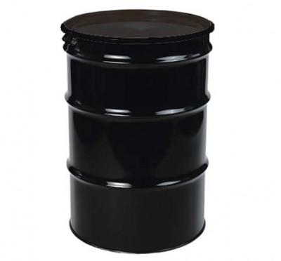 Superior SL Smoke Fluid (55 Gallon Drum)