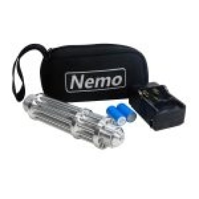 Nemo Submersible Laser