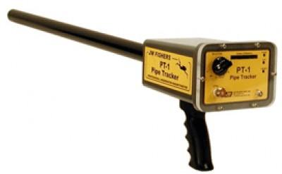 Manufacturer Part Number: PT-1