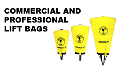 Rental Tools Online | Commercial and Professional Lift Bags