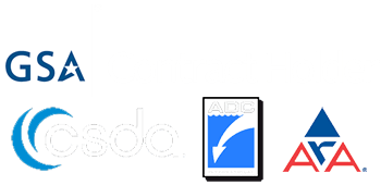 GSA Contract Holder | Rental Tools Online