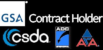GSA Contract Holder | Rental Tools Online