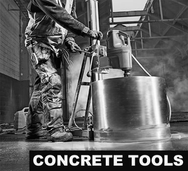 Rental Tools Online | Specialized Concrete Tools